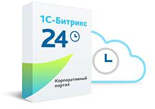 b24+oblako (1).jpg